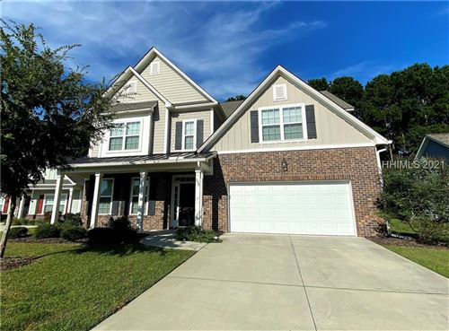 Photo of 238 Station Parkway, Bluffton, SC 29910 (MLS # 420155)