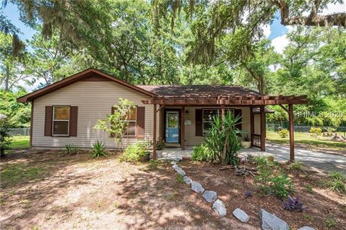 Photo of 13 Oneal Road, Beaufort, SC 29907 (MLS # 405156)