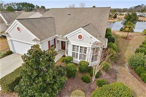 Photo of 9 Maple COURT, Bluffton, SC 29909 (MLS # 392158)