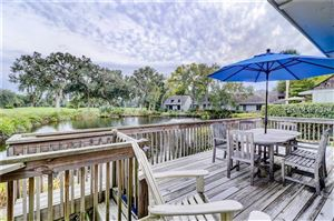 Photo of 45 Queens Folly ROAD, Hilton Head Island, SC 29928 (MLS # 398158)