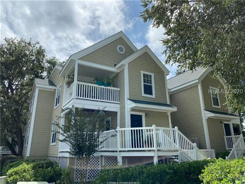 Photo of 24 Old South Court, Bluffton, SC 29910 (MLS # 408167)