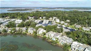 Photo of 135 Harbour PASSAGE, Hilton Head Island, SC 29926 (MLS # 388171)