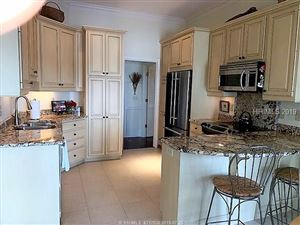 Tiny photo for 135 Harbour PASSAGE, Hilton Head Island, SC 29926 (MLS # 388171)