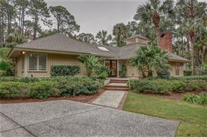 Photo of 8 Lavington ROAD, Hilton Head Island, SC 29928 (MLS # 388179)