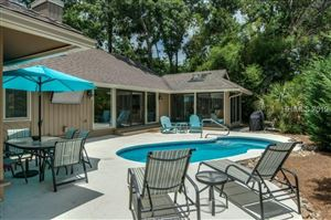 Photo of 15 N Sea Pines DRIVE, Hilton Head Island, SC 29928 (MLS # 395182)