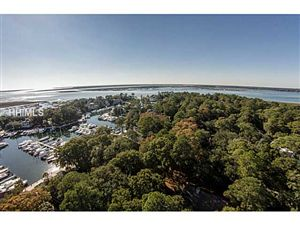 Photo of 65 Sparwheel LANE, Hilton Head Island, SC 29926 (MLS # 334184)