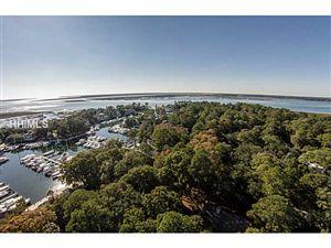 Photo of 65 Sparwheel LANE, Hilton Head Island, SC 29926 (MLS # 334184)