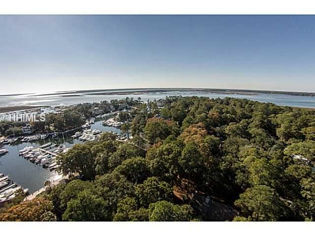 Photo for 65 Sparwheel LANE, Hilton Head Island, SC 29926 (MLS # 334184)
