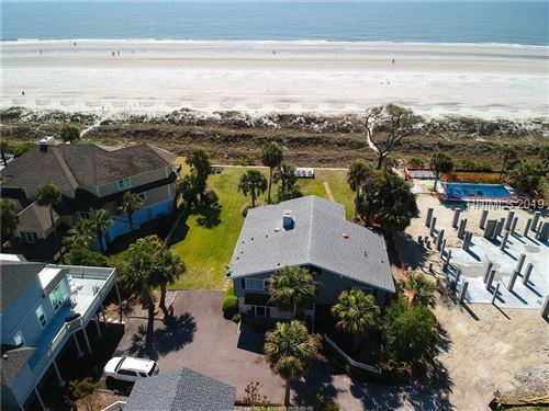 Photo of 11 Sea Hawk LANE, Hilton Head Island, SC 29928 (MLS # 379191)