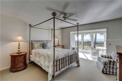 Tiny photo for 11 Sea Hawk LANE, Hilton Head Island, SC 29928 (MLS # 379191)