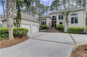 Photo of 50 Yorkshire DRIVE, Hilton Head Island, SC 29928 (MLS # 389191)