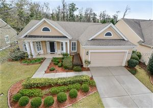 Photo of 35 Herons Bill DRIVE, Bluffton, SC 29909 (MLS # 390191)