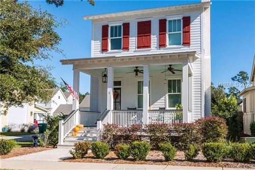 Photo of 1 City Walk Way, Beaufort, SC 29902 (MLS # 410192)