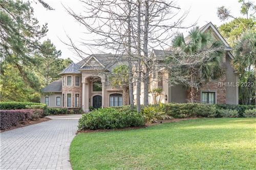 Photo of 280 Good Hope Road, Bluffton, SC 29909 (MLS # 410203)