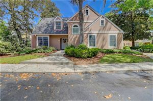 Photo of 70 Shipyard DRIVE, Hilton Head Island, SC 29928 (MLS # 393209)