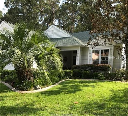 Photo of 18 Lynah Way, Bluffton, SC 29909 (MLS # 410211)