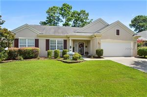 Photo of 625 Cypress Hills DRIVE, Bluffton, SC 29909 (MLS # 395215)