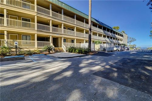 Photo of 239 Beach City Road #1317, Hilton Head Island, SC 29926 (MLS # 410220)