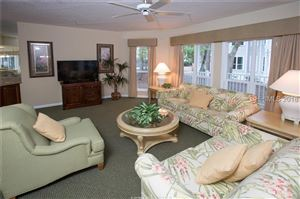 Tiny photo for 14 Wimbledon Court # 601-1, Hilton Head Island, SC 29928 (MLS # 383235)