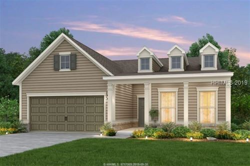Photo of 1747 Northlake BOULEVARD, Bluffton, SC 29909 (MLS # 397237)