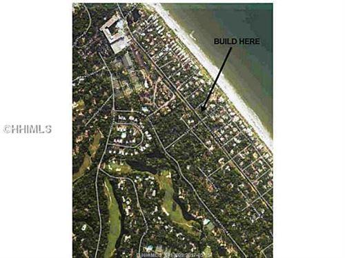 Tiny photo for 102 N Forest Beach DRIVE, Hilton Head Island, SC 29928 (MLS # 323238)