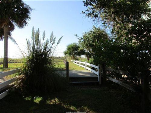 Tiny photo for 21 Holloman Trace, Hilton Head Island, SC 29928 (MLS # 323238)