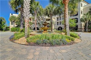 Photo of 200 Grandview COURT, Hilton Head Island, SC 29926 (MLS # 393241)