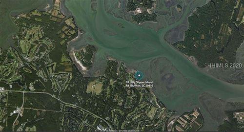 Tiny photo for 18 Lady Slipper Island COURT, Bluffton, SC 29910 (MLS # 370243)