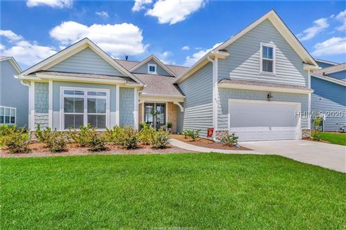 Photo of 277 Station Parkway, Bluffton, SC 29910 (MLS # 405247)