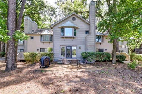 Photo of 31 Shipyard Drive #3C, Hilton Head Island, SC 29928 (MLS # 414250)