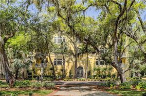 Photo of 135 S Shore DRIVE, Hilton Head Island, SC 29928 (MLS # 393251)