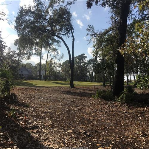 Photo of 7 Magnolia Blossom DRIVE, Bluffton, SC 29910 (MLS # 385252)