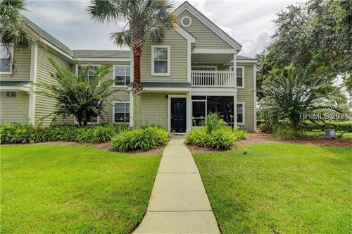 Photo of 2 Old South Court #2C, Bluffton, SC 29910 (MLS # 418253)