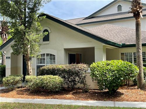 Photo of 897 Fording Island Road #607, Bluffton, SC 29910 (MLS # 414255)