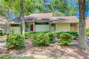Photo of 64 Stable Gate ROAD, Hilton Head Island, SC 29926 (MLS # 397256)