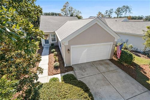 Photo of 2 Daffodil Court, Bluffton, SC 29909 (MLS # 410267)