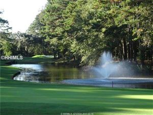 Photo of 3 Teal LANE, Hilton Head Island, SC 29926 (MLS # 341268)