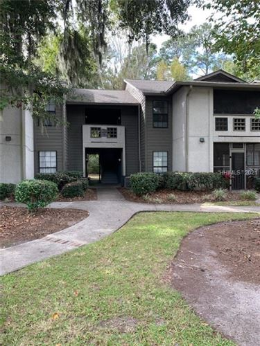 Photo of 30 Mathews Drive #507, Hilton Head Island, SC 29926 (MLS # 409270)