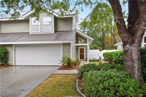 Photo of 32 Lake Linden LANE, Bluffton, SC 29910 (MLS # 398273)