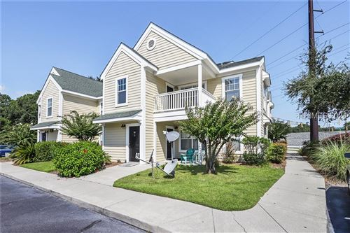 Photo of 5 Old South Court #5C, Bluffton, SC 29910 (MLS # 418273)