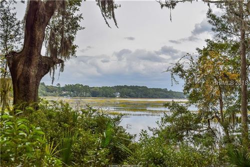 Tiny photo for 21 Headwaters ROAD, Bluffton, SC 29910 (MLS # 388274)