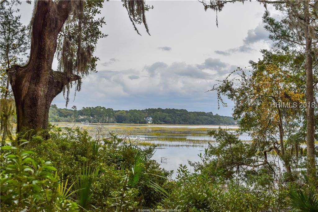 Photo for 21 Headwaters ROAD, Bluffton, SC 29910 (MLS # 388274)