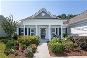 Photo of 153 Rivergrass LANE, Bluffton, SC 29909 (MLS # 394277)