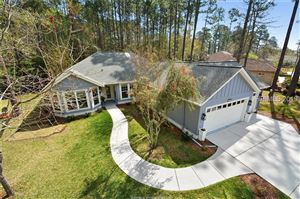 Photo of 23 Cutter CIRCLE, Bluffton, SC 29909 (MLS # 392280)