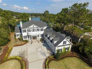 Photo of 161 Summerton DRIVE, Bluffton, SC 29910 (MLS # 393283)