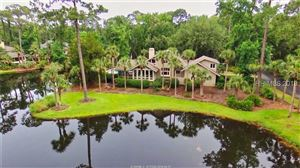 Photo of 10 Oakman Branch ROAD, Hilton Head Island, SC 29928 (MLS # 381292)