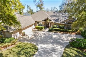 Photo of 33 River Club DRIVE, Hilton Head Island, SC 29926 (MLS # 392294)