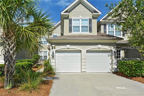 Photo of 4 Sedgewick AVENUE, Bluffton, SC 29910 (MLS # 395298)