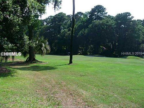 Photo of 44 Woodbine PLACE, Hilton Head Island, SC 29928 (MLS # 342299)