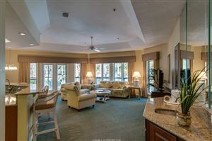 Tiny photo for 14 Wimbledon Court - #901, Hilton Head Island, SC 29928 (MLS # 372299)